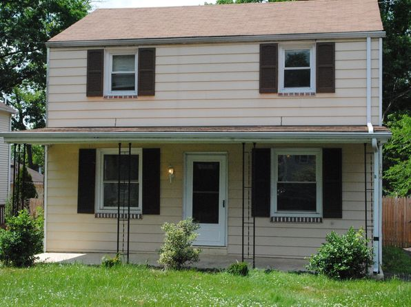 104 Glenwood Ave, Norristown, PA