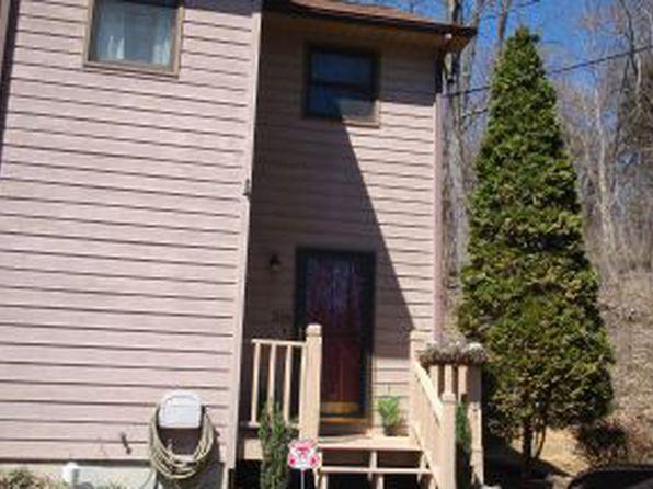 218 Windridge Colony, Johnson City, TN