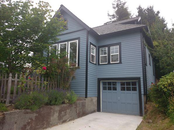 8056 26th Ave NW, Seattle, WA