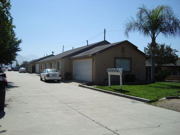 3981 N H St APT B, San Bernardino, CA