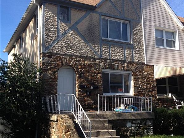 5428 Jonquil Ave # 2, Baltimore, MD