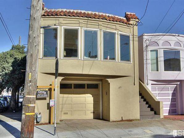 180 Laura St, San Francisco, CA