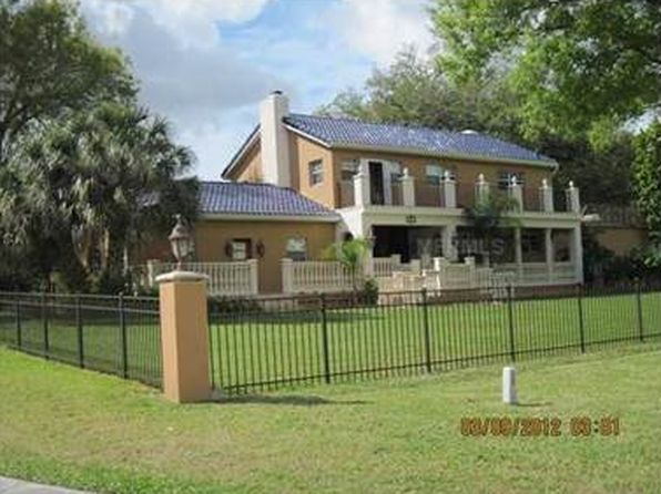 2 acre old seminole heights real estate old seminole heights tampa homes for sale zillow