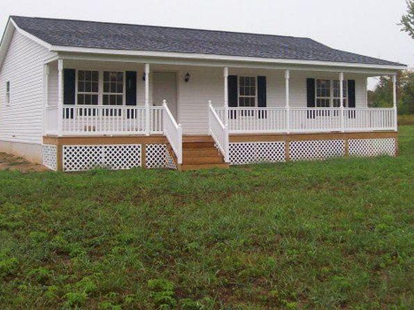 112 Pin Oak Ln, Foneswood, VA