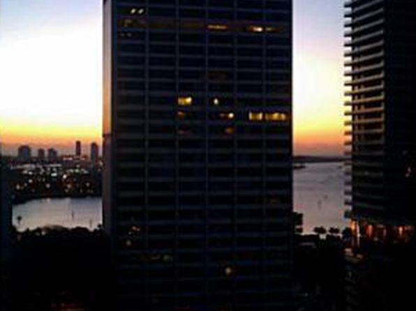133 NE 2nd Ave APT 1910, Miami, FL