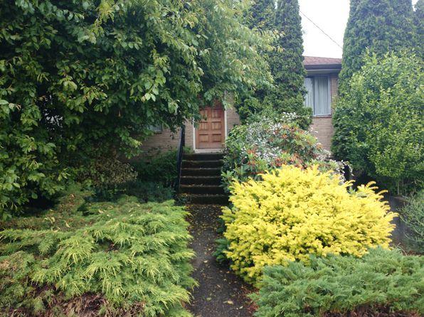 8057 25th Ave NW, Seattle, WA