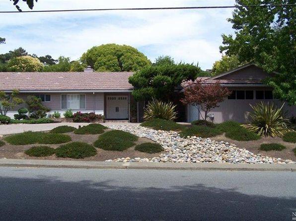 76 Lochinvar Rd, San Rafael, CA