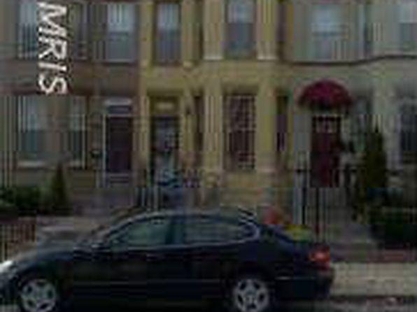 1502 1st St NW, Washington, DC
