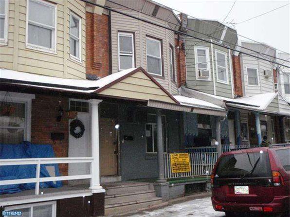 826 E Westmoreland St, Philadelphia, PA