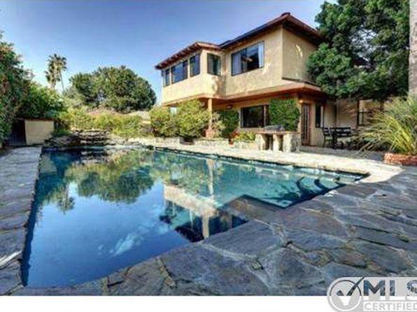 14642 Otsego St, Sherman Oaks, CA