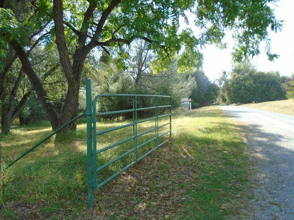 5400 Dream Ranch Circle #2, Placerville, CA