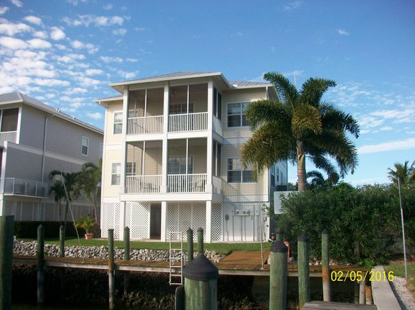 islands marina 34145 real estate 34145 homes for sale