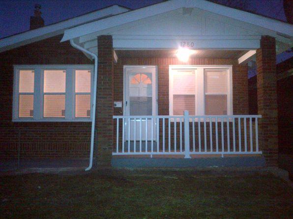 1280 Kingsland Ave, Saint Louis, MO