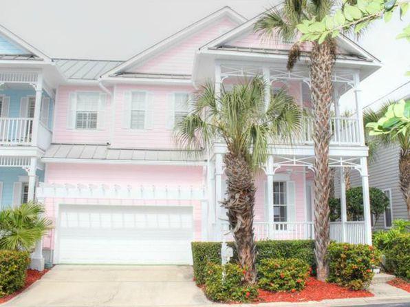 908 Hemingway Cir, Tampa, FL