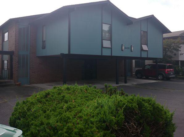 3420 25th Ave W APT B, Seattle, WA