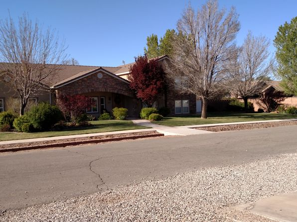 washington county ut for sale by owner fsbo 118 homes