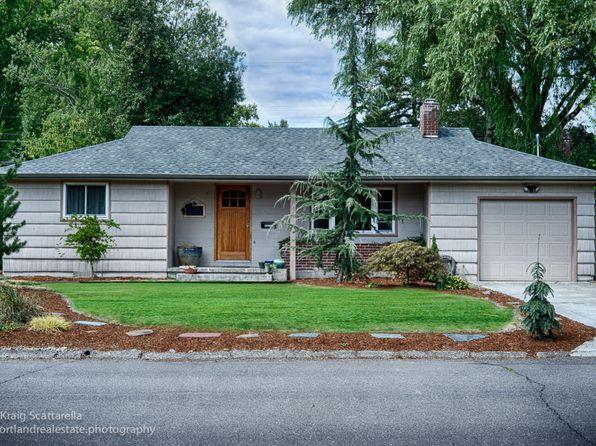 12255 SW Edgewood St, Portland, OR