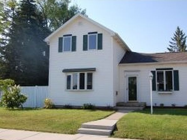Recently Sold Homes In Fond Du Lac Wi 2 113 Transactions