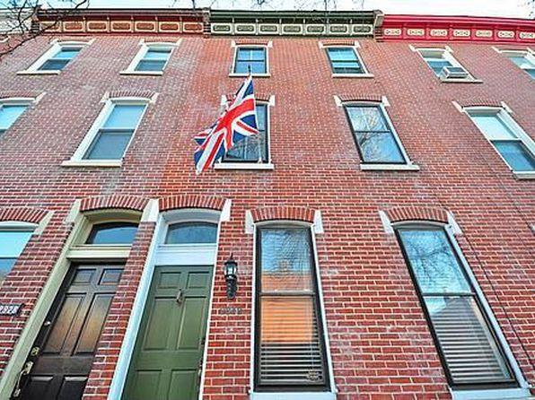 2930 Ogden St, Philadelphia, PA