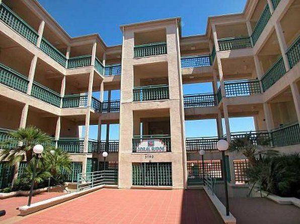 3790 Florida St UNIT AG09, San Diego, CA