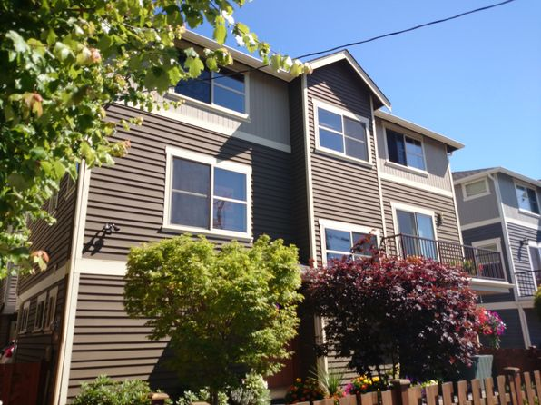 1144 NW 56th St, Seattle, WA