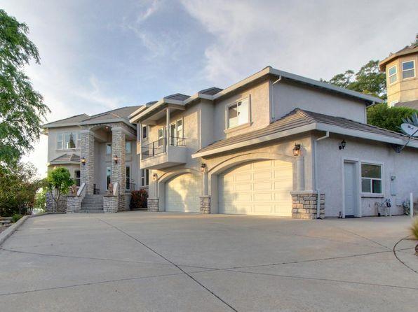 1323 Montridge Ct, El Dorado Hills, CA