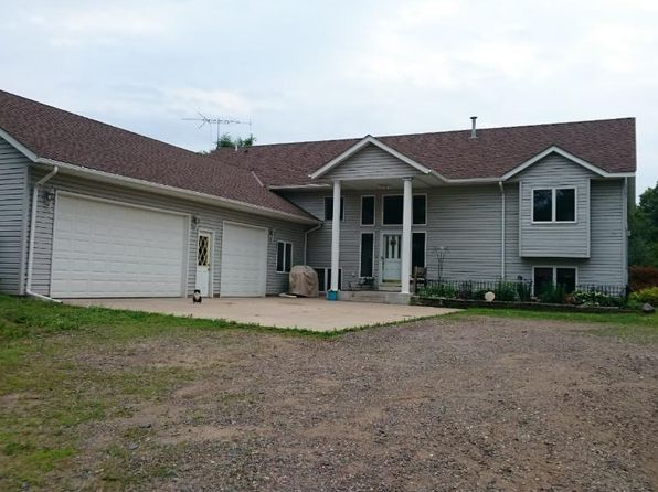open floor plan isanti real estate isanti mn homes for