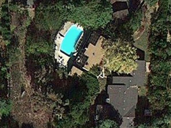14970 Sobey Rd, Saratoga, CA