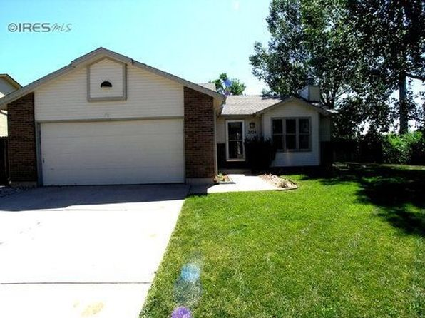 2526 Manet Ct, Fort Collins, CO