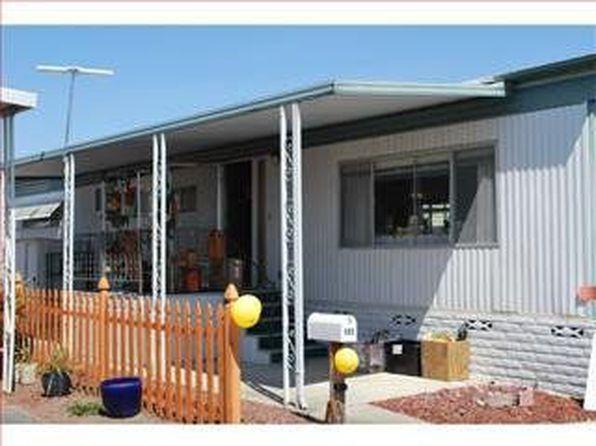 3300 Narvaez Ave SPC 103, San Jose, CA