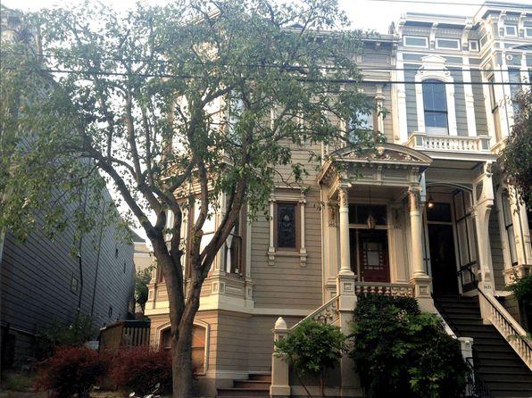 1463-65 Mcallister Street, San Francisco, CA