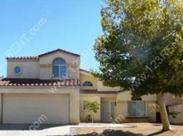 37622 17th St E, Palmdale, CA