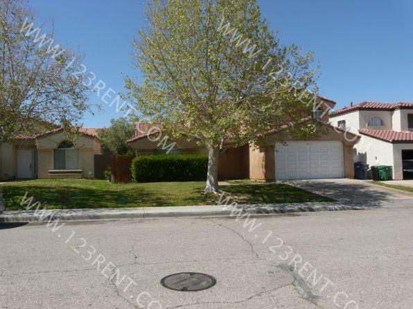 37637 17th St E, Palmdale, CA