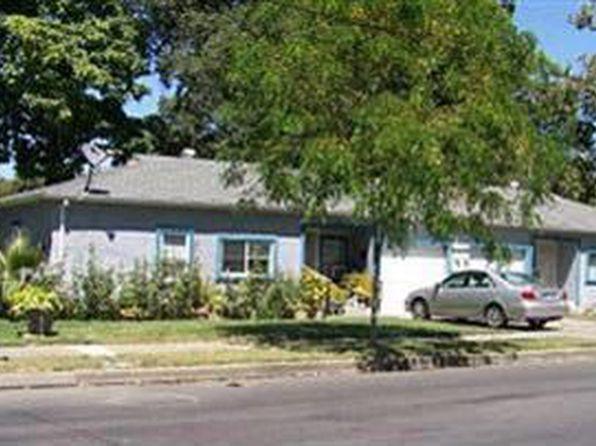 1003 Pendegast St, Woodland, CA
