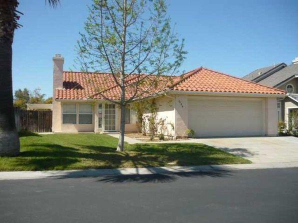 5444 Loganberry Way, Oceanside, CA