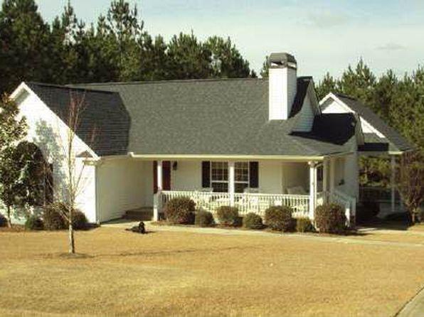 230 Michelle Rd NW, Milledgeville, GA
