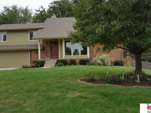 Boys Town Real Estate Boys Town Ne Homes For Sale Zillow
