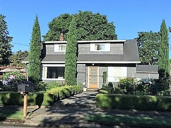 Vancouver wa homes for sale zillow zillow real estate for Home builders vancouver wa