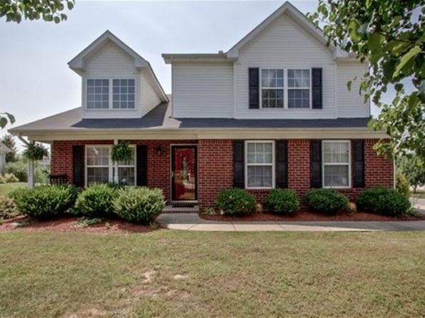 Houses For Rent In Columbia Tn 2 Homes Zillow