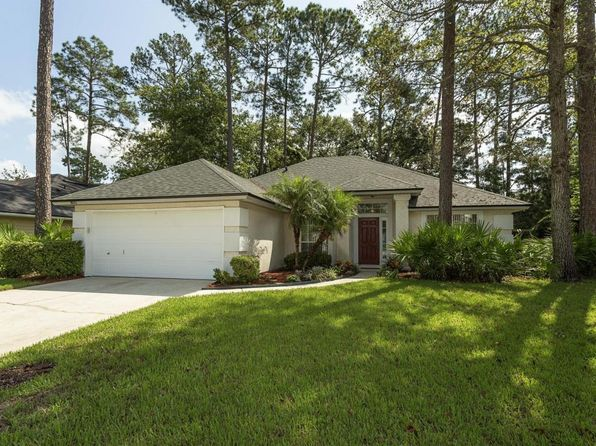 Fleming Island Fl Homes For Sale Zillow