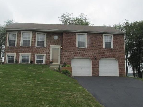 large yard cecil township real estate cecil township pa homes for sale zillow