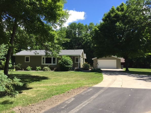 alexandria mn for sale by owner fsbo 3 homes zillow