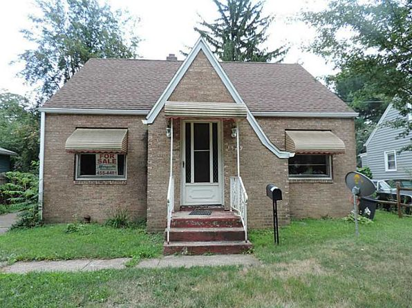 high ceilings erie real estate erie pa homes for sale