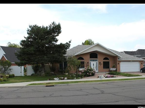 easy show provo real estate provo ut homes for sale