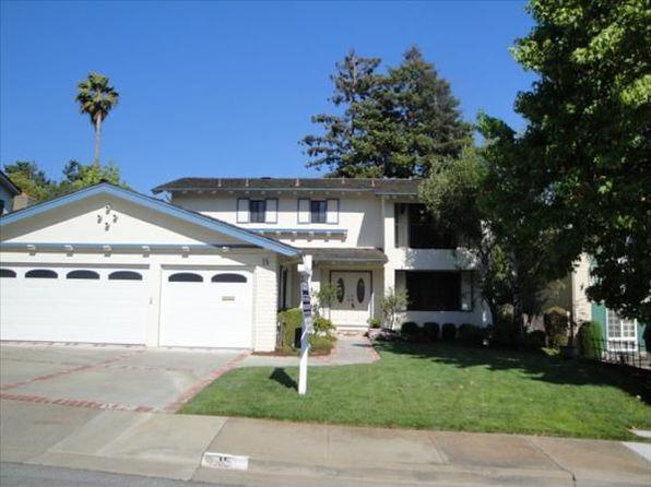 15 College View Way, Belmont, CA