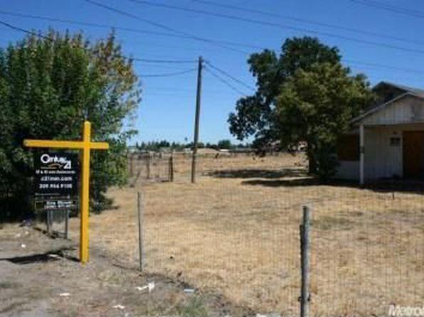 3640 French Camp Tpke, Stockton, CA