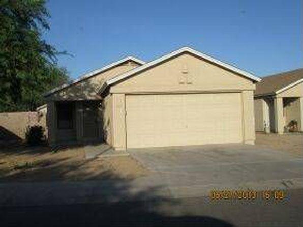 4825 N 85th Ave, Phoenix, AZ