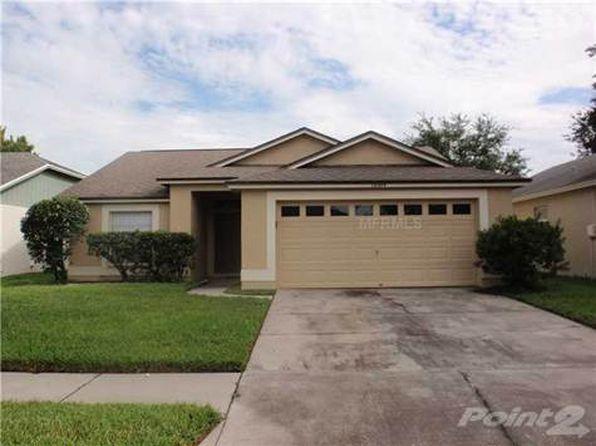 10914 Fenway Glen Ct, Riverview, FL