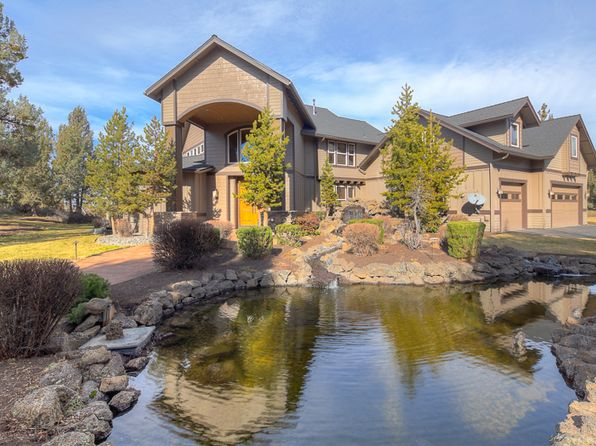 20975 Royal Oak Cir, Bend, OR