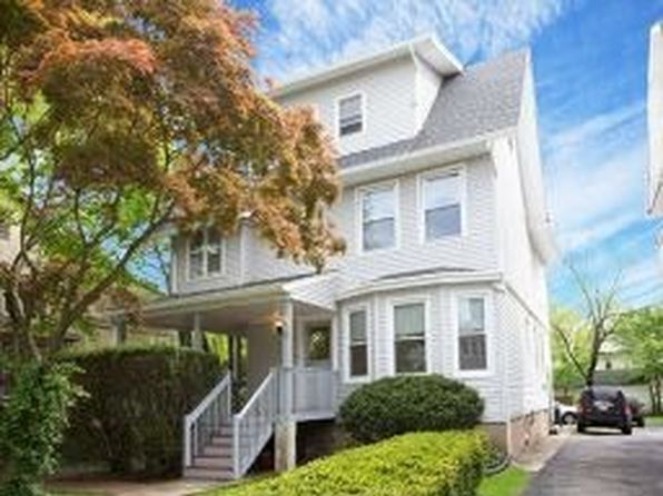 12 Brookfield Rd, Upper Montclair, NJ